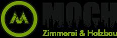 Zimmerei Moch